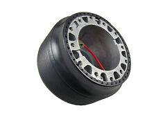 Aftermarket steering wheel boss hub kit adapter for HONDA PRELUDE (1997-2001)