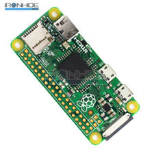 Original Raspberry pi Zero 1.3 With Camera Connector Pi0 Board Version with 1GHz