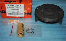 kit piston /segments STD KTM EXC 450 2009/2011 78030007300 I neuf