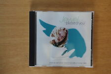 Jewel ‎– Pieces Of You  (REF TS BOX 18)