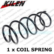 Kilen Suspensión Delantera de muelles de espiral Para Peugeot 508 2.0 Hdi 150 parte No. 21119