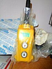 Kito Crane / Hoist Controller Pendant Ecp311Aab2 New