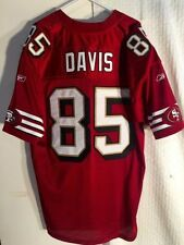 Vernon Davis NFL Fan Apparel & Souvenirs for sale   eBay