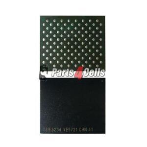 iPhone 8 / 8 Plus / X New NAND Flash EMMC IC Chip 256GB (U2600)