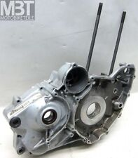 BMW F 650 CS Scarver K14 Carcasa de motor derecha engine housing Bloque de motor