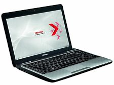 Fast Cheap Laptop Toshiba Satellite L730 i3 2.53Ghz 4GB RAM 320GB HDD Win 10