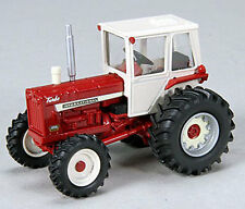 1/64 SPECCAST INTERNATIONAL 1206 WHEATLAND W/ FWA & CAB