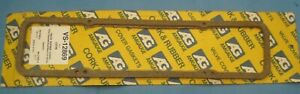 New 1955 and up Chevrolet small block valve cover gasket set