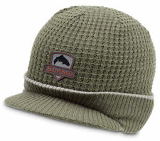 Simms Men's Fishing Clothing, Shoes & Accessories