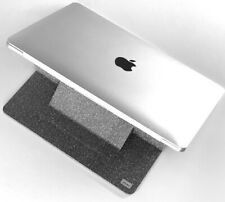 MOFT Lightweight Invisible Portable Laptop Stand Adjustable Stand Stand MacBook