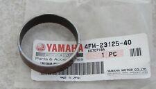Yamaha Front Fork Slide Metal for XVS95 XVS65 XVS13 FZ07 YZF600 XSR700 MT07 FZ6