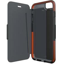 Tech21 Black Mobile Phone Wallet Case