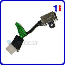 Connecteur alimentation HP Stream  11-y002nw 11-y002nx   Dc power jack