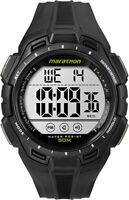 TIMEX TW5K94800 Men's Marathon Digital Watch