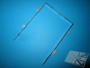 Dell Latitude E5550 SATA HDD Hard Drive Caddy 0YH6GK