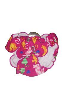 NEU * OVP * Schwimmwindel Badehose Mädchen pink 86/92