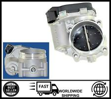Throttle Body FOR Audi A4 A5 A6 A7 A8 Q5 & VW Touareg 3.0 V6  06E133062H