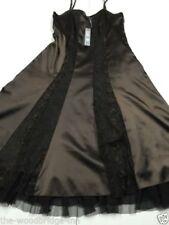 Per Una Polyester Strappy Dresses for Women
