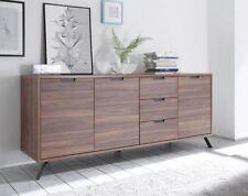 Aktuelles-Design schränke aus MDF/Spanplatte-Holzoptik für Wohnzimmer