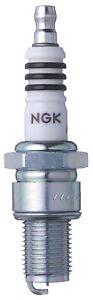 NGK Iridium IX Spark Plug BR9EIX
