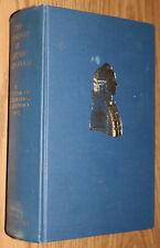 Journals of Captain James Cook Volume 2 II 1772-1775 Hakluyt Society 1961