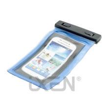 Étuis, housses et coques avec clip transparente universelle pour téléphone mobile et assistant personnel (PDA)