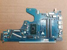 Placa Madre Para Laptop HP 15-da0596sa con Intel i5-7200U EPK50 LA-G07DP MB39