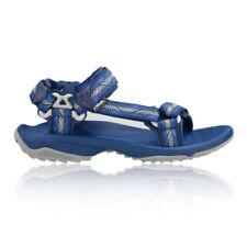 Calzado de mujer Sandalias deportivas planos Teva