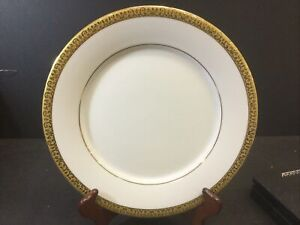 Royal Gallery Dinner Plates Gold Buffet  Sri Lanka Exclusively Macy's