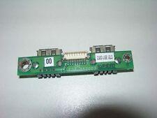 2 USB 2 Gericom Cinema XXL ECS G600 G900