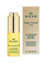 NEW Nuxe Super serum 2 X 5ml (10ml)