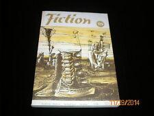 Fiction 125