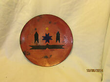 Tableware Collectable Copper Metalware