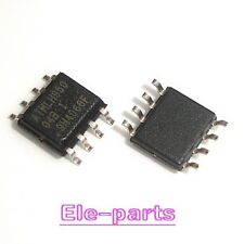 10 PCS AT24C04BN-SH-T SMD-8 AT24C04 24C04 SOP-8 EEPROM NEW
