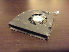 """Dell Studio XPS 1640 15.6"""" Notebook Fan"""