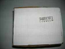MYRON L COMPANY SERIES 750 MONITOR/CONTROLLER 758-15 *