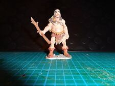 Ral Partha  Bob Olley - AD&D 2nd Edition - 11-503 - Mountain Giant