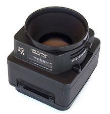 EBC Fujinon GX 5,6/180 mm usato tutto ok per Fuji GX 680