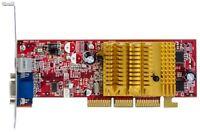 MSI Ati Radeon 9250 128MB MS-8952 DDR