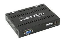 Matrox (D2GA2DIF) Cable