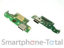 Huawei Nexus 6P USB Platine Lade Anschluss Dock Buchse Mikrofon Flex board