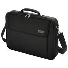 Dicota base Notebooktasche bis 17,3 Zoll polyester schwarz NEU