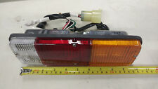 Toyota Hilux Land Cruiser Lamp Assembly RR 81550-35061 NEW