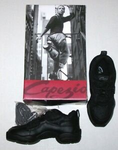 NIB New Capezio DS11 or DS11A Fierce Dansneaker Dance Sneakers Adult + Children