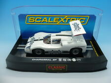 Scalextric C2968 Chaparral 2F