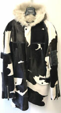 Manteaux et vestes en cuir taille L pour homme