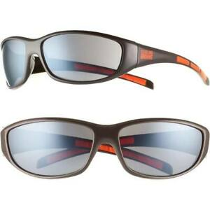 Cleveland Browns NFL Wrap Sunglasses UV 400 Protection