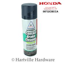Pro Honda Contact/Brake Cleaner Ultra Low VOC 15oz 08732-CBCCA