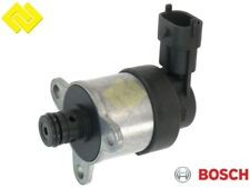 Genuine BOSCH 0928400607 PRESSURE CONTROL VALVE REGULATOR 1920HT ,96547943 ,.