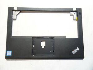 Lenovo Thinkpad x270 Palmrest TouchPad Mouse Case Cover Housing